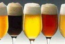 原浆啤酒和生啤有什么区别-三思生活网