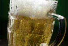 啤酒为什么嘌呤高-三思生活网