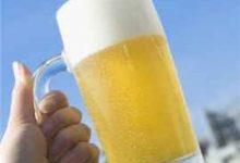 啤酒为什么是苦的-三思生活网