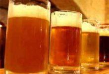 啤酒为什么会让人长胖-三思生活网