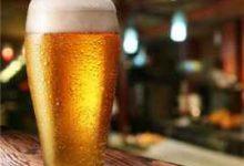 啤酒去腥味吗-三思生活网