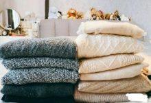 羊绒毛衣成本多少价格 买什么毛衣保暖而且不起球-三思生活网