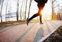 为什么坚持跑步还是瘦不下来?-三思生活网