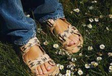 什么鞋子穿起来比较时尚?-三思生活网