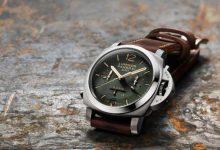 如何鉴别手表是不是正品?-三思生活网