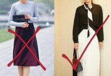 40岁女人穿什么衣服显年轻?-三思生活网