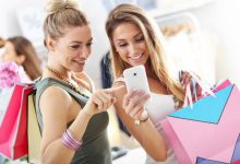 为什么女生这么喜欢逛街购物?-三思生活网