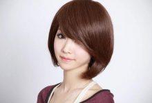 女生剪短发需要多大的勇气?意味着什么-三思生活网