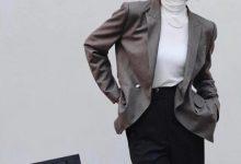 40岁女人怎么穿衣搭配-三思生活网