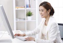 如何在职场做个受欢迎的人-三思生活网