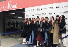 为什么韩国女生的皮肤都很好?-三思生活网