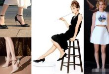 女生高跟鞋分类有哪些-三思生活网