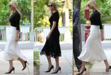高跟鞋对于女人来说意味着什么?自信吗-三思生活网