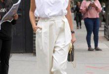 40岁女人穿衣该怎样搭配?-三思生活网