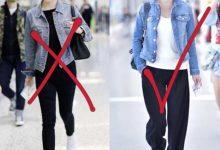 五十女人穿什么裤子好看?-三思生活网