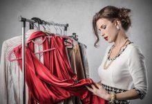 网上哪里买衣服质量好又便宜又时尚?-三思生活网