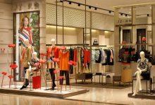 商场的衣服和淘宝的衣服有什么区别?-三思生活网