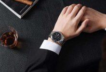 手表为什么一定要戴在左手上?-三思生活网