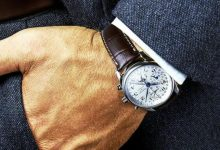 戴浪琴手表一般什么身份 什么档次-三思生活网
