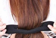 女生从长发剪成短发想的是什么-三思生活网