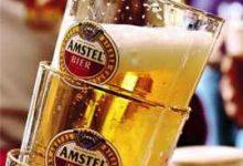 啤酒麦汁浓度和酒精度有什么区别-三思生活网