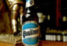 啤酒麦芽汁的功效和作用-三思生活网