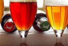 啤酒沫是什么成分-三思生活网