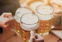 啤酒沫子能喝吗-三思生活网