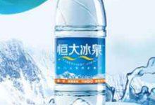 脸上喷矿泉水为什么会干 矿泉水可以代替补水喷雾吗-三思生活网