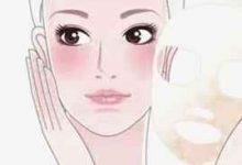 脸部多补水会淡斑吗 脸部多补水会把斑压下去吗-三思生活网