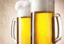 啤酒洗脸有什么好处-三思生活网