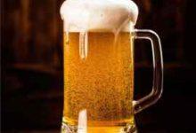 啤酒加鸡蛋一起喝有什么功效-三思生活网