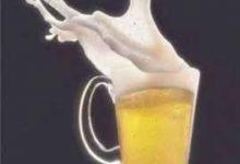 啤酒保质期一般多长时间-三思生活网