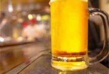 啤酒最高多少度-三思生活网