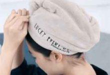 干发帽洗完毛不软怎么办-三思生活网
