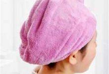 干发帽有什么好处-三思生活网