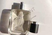 5ml香水可以用多久-三思生活网