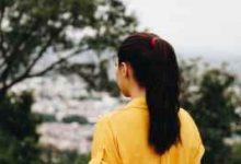 小女孩头发怎么扎好看又简单-三思生活网