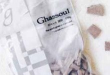 Ghassoul摩洛哥粘土面膜块和粉有什么区别-三思生活网