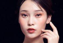 新手化妆误区 化妆比素颜还丑-三思生活网