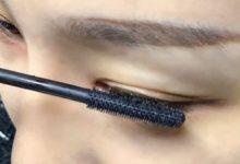 嫁接睫毛多久可以碰水 每次洗脸后拿睫毛刷子梳理睫毛-三思生活网