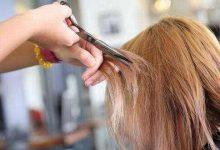 剪头发怎么和理发师说?-三思生活网