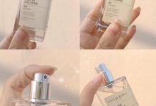 比较清新的淡香水推荐有哪些?-三思生活网