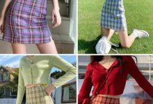 BM衣服不适合小个子 bm风的衣服-三思生活网