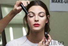 如何画干净的眼妆 如何化高级妆-三思生活网