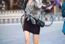 时尚街拍注意几点 街头摄影注意事项-三思生活网