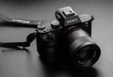 为什么好的相机都是日本的?-三思生活网