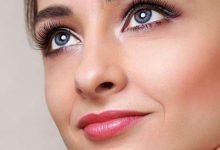 如何根据皮肤选择护肤品?-三思生活网