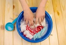 衬衫怎么保养和洗涤的方法-三思生活网