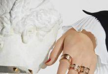 现在普通人一般买求婚戒指多少钱?-三思生活网
